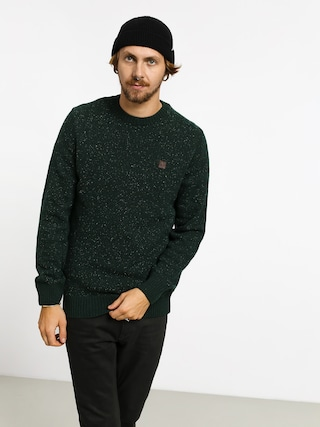 Element Kayden Sweater (dark spruce)
