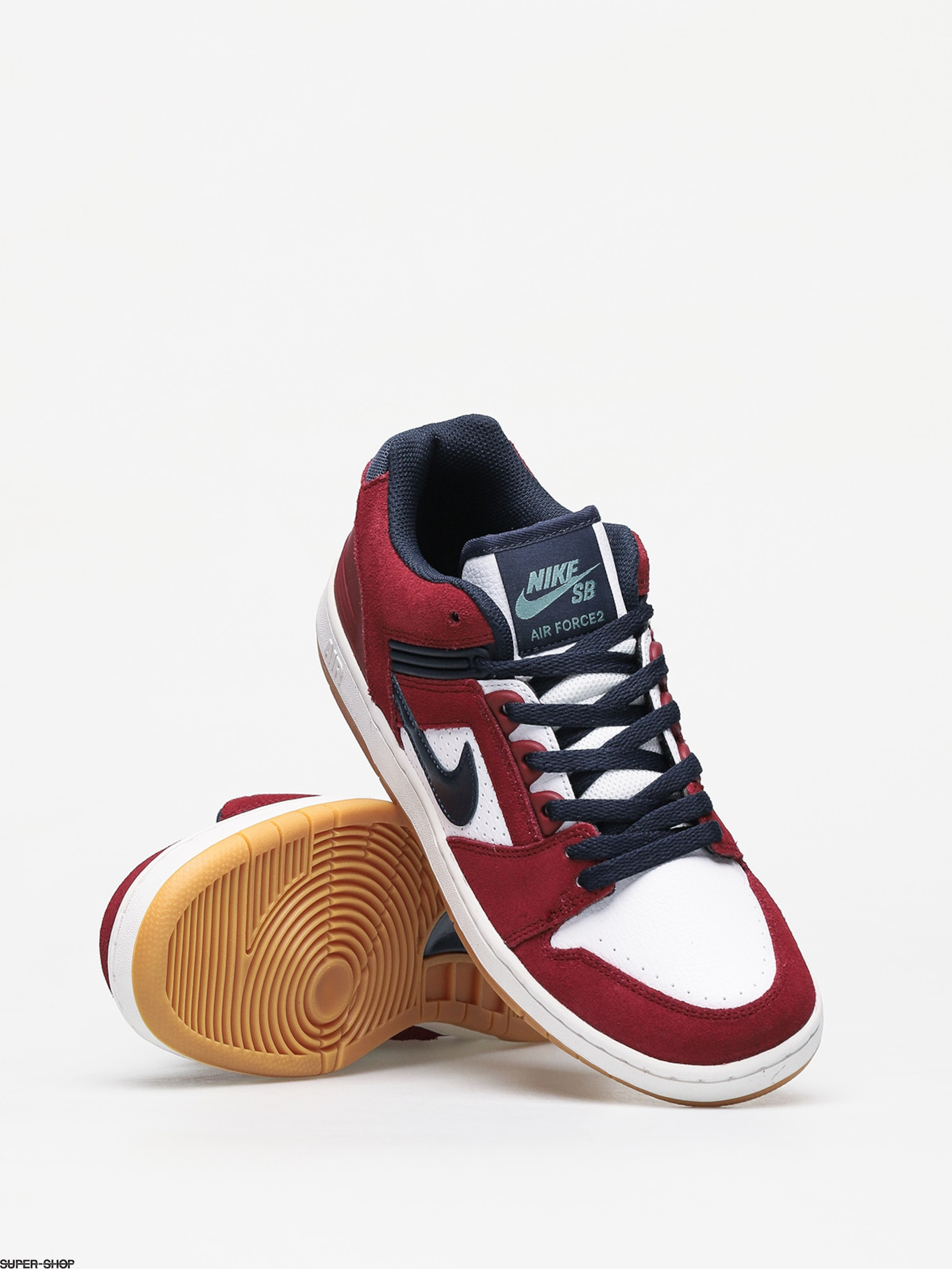 shoes air force 2
