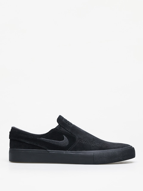Nike SB Zoom Janoski Slip Rm Shoes