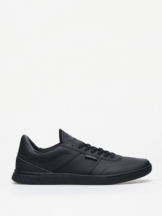 Supra Elevate Shoes (black black)