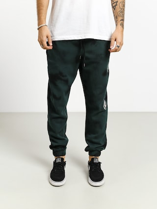 Volcom Deadly Stones Pants (evergreen)