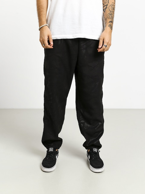 Volcom A.P.#2 Polar Pants (black)