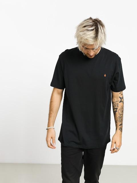Volcom Stone Blank Bsc T-shirt