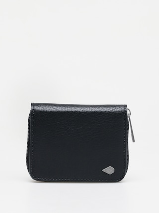 Volcom Usual Wallet Wmn (black)