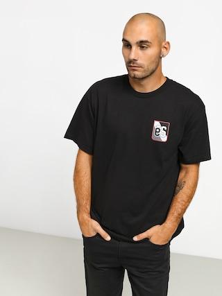 Es Rogan T-shirt (black)