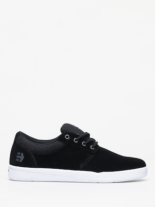 Etnies Score Shoes (black/white)