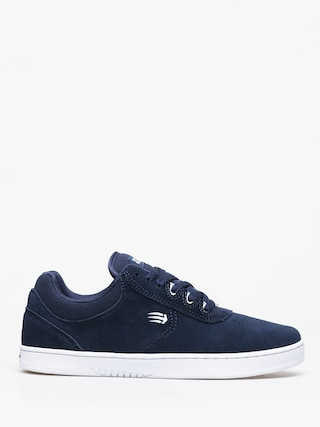 Etnies Joslin Shoes (navy/white)