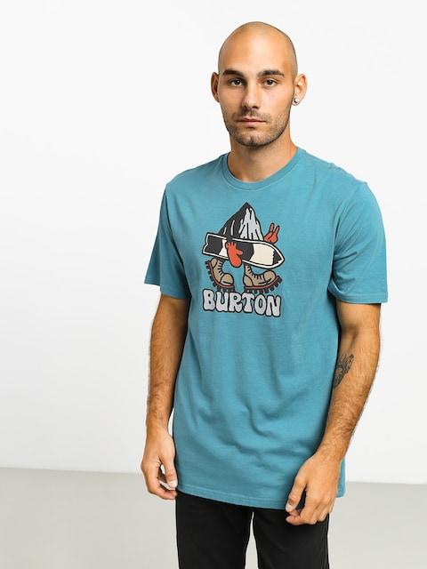 Burton Lorid T-shirt