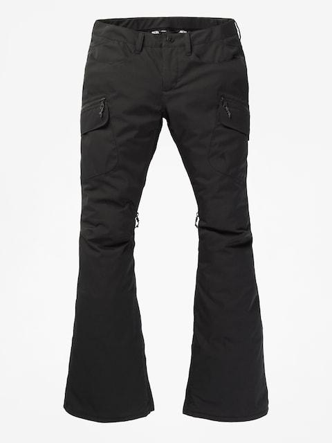Burton Gloria Ins Snowboard pants Wmn (true black)