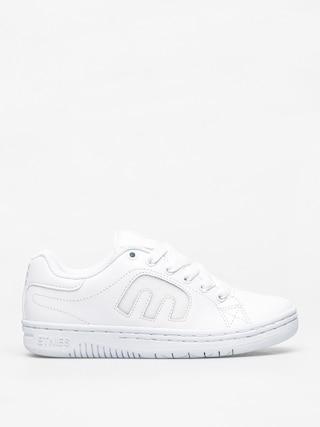 Etnies Callicut Shoes Wmn (white)