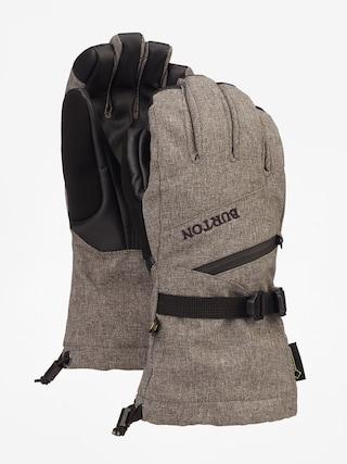 Burton Gore Glv Gloves Wmn (bog heather)