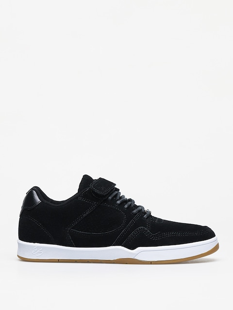 Es Accel Slim Plus Shoes (black)