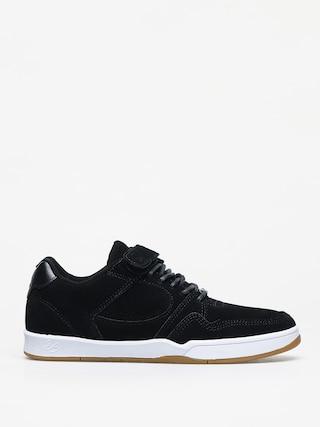 Es Accel Slim Plus Shoes (black)