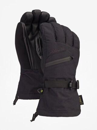 Burton Gore Glv Gloves (true black)