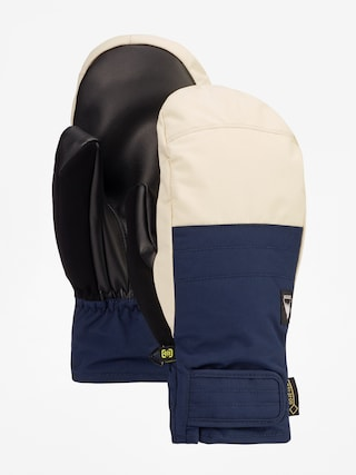 Burton Revergore Mtt Gloves (drsblu/amdmlk)