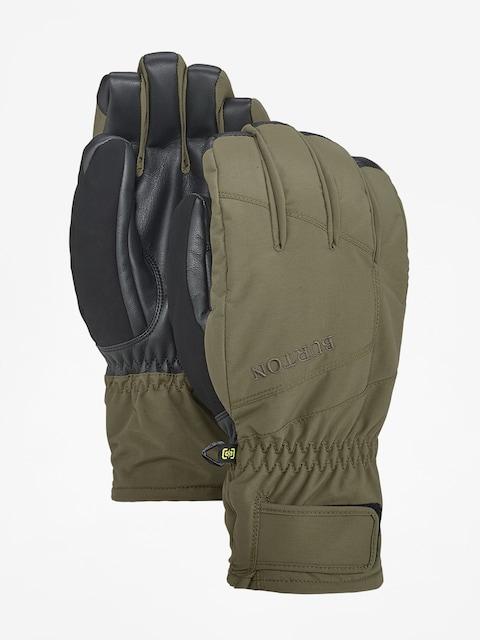 Burton Profile Undgl Gloves (martini olive)
