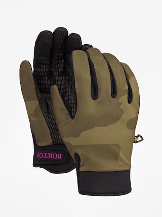 Burton Spectre Glv Gloves (worn camo)