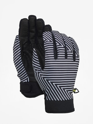 Burton Spectre Glv Gloves (spun out)
