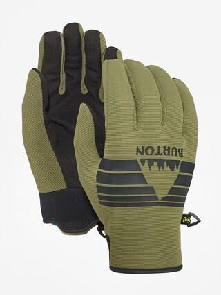 Burton Formula Glove Gloves (martini olive)
