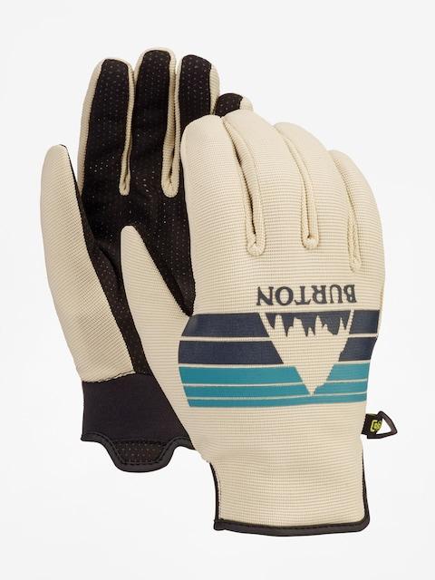 Burton Formula Glove Gloves (almond milk)