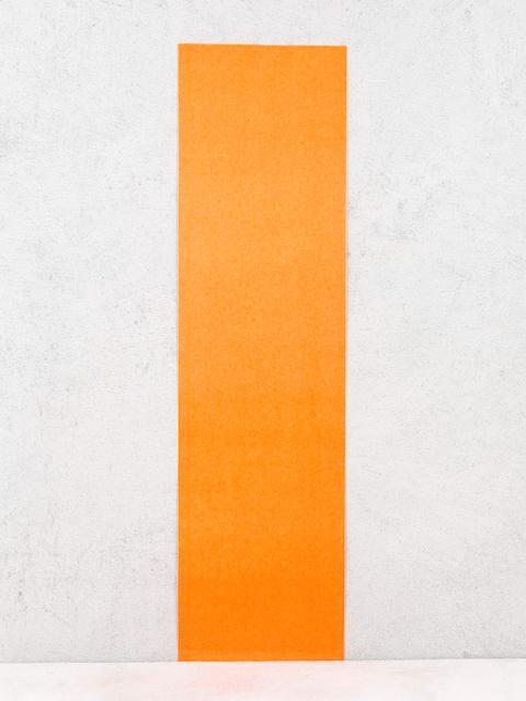 FKD Grip Grip (neon orange)