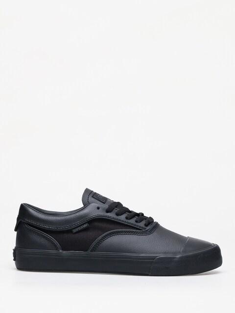 Supra Hammer Vtg Shoes