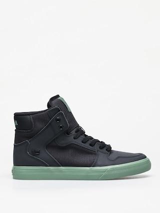 Supra Vaider Shoes (black hedge)
