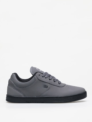 Etnies Joslin Shoes (grey/black/gum)