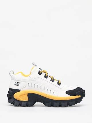 Caterpillar Intruder Winter shoes (star white/star white)
