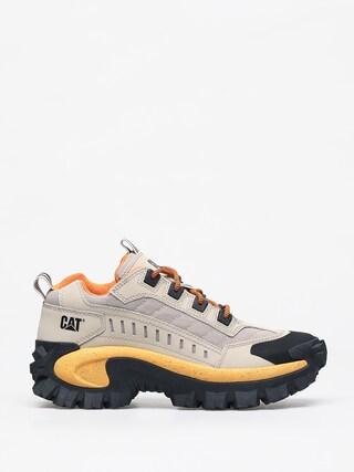 Caterpillar Intruder Winter shoes (oxford tan)