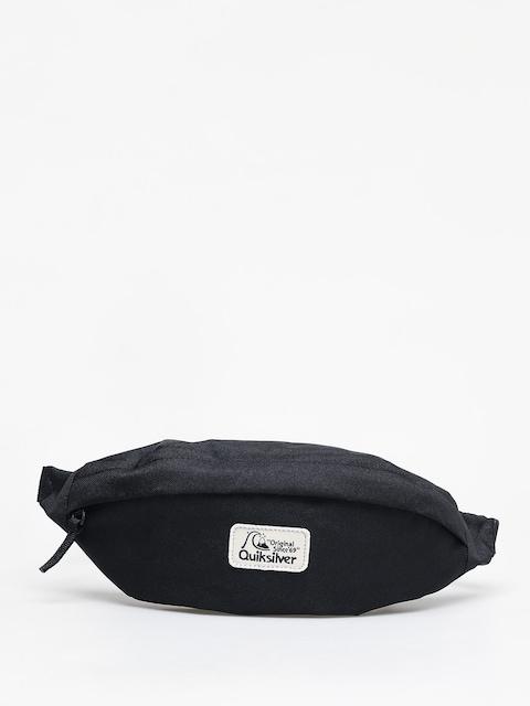 Quiksilver Pub Jug Bum bag (black)