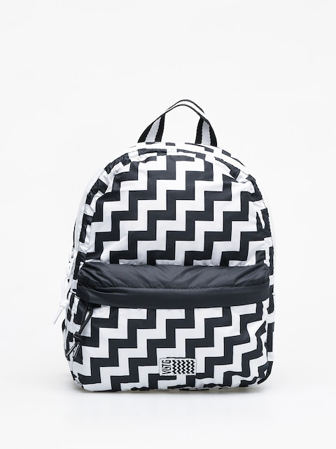 Converse As If Backpack (black voltage)