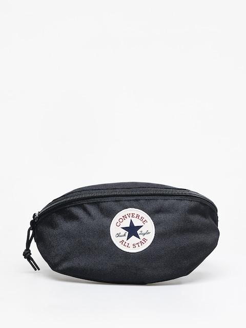 Converse Sling Pack Bum bag (black)
