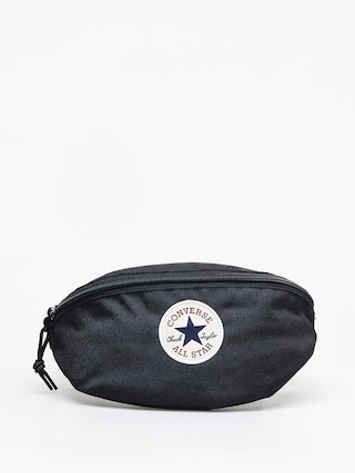 Converse Sling Pack Bum bag (black)