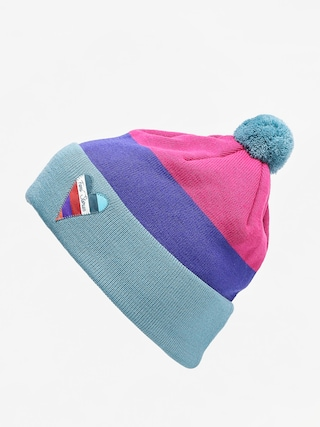 Femi Stories Sweetie Beanie Wmn (lstr)