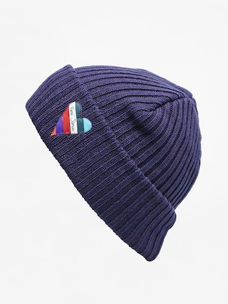Femi Stories Melos Beanie Wmn (grp)