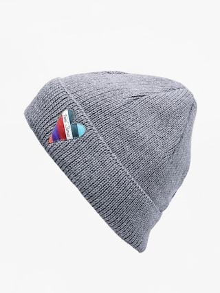 Femi Stories Speedy Beanie Wmn (ecr)