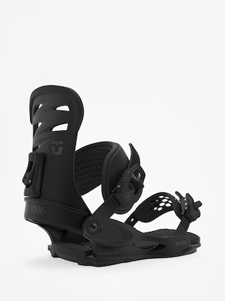 Union Rosa Snowboard bindings Wmn (black)