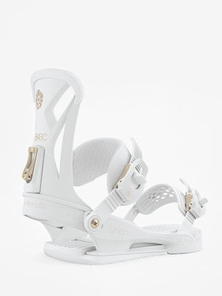 Union Juliet Snowboard bindings Wmn (b4bc)