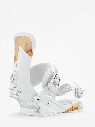 Union Force Snowboard bindings (asadachi)