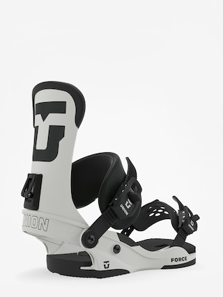 Union Force Snowboard bindings (matte stone)