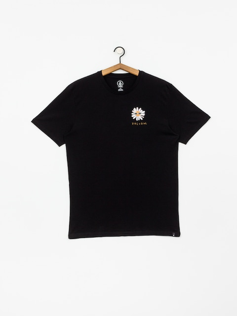 Volcom Power Ltw T-shirt