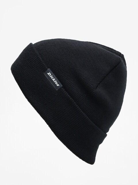 Dickies Alaska Beanie (black)