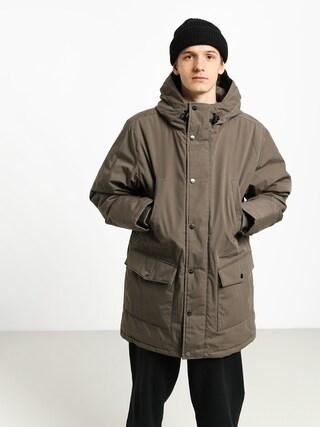 Carhartt WIP Tropper Parka Jacket (moor)