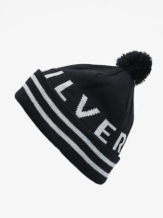 Quiksilver Summit Beanie (black)