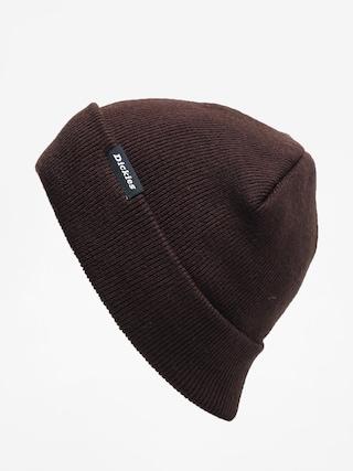 Dickies Beanie Alaska (dark brown)