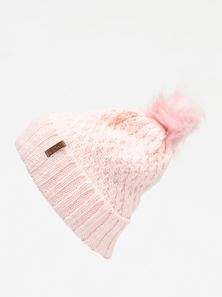 Roxy Blizzard Beanie Wmn (m pink)
