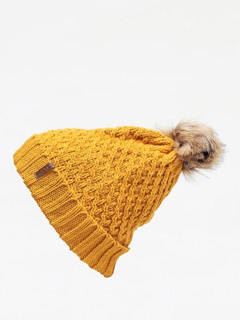 Roxy Blizzard Beanie Wmn (spruce yellow)