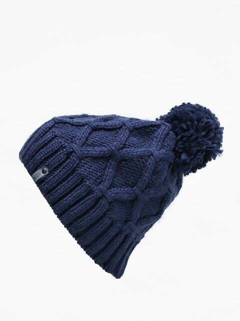Roxy Winter Beanie Wmn (medieval blue)