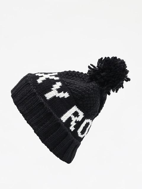 Roxy Tonic Beanie Wmn (true black)